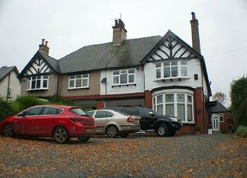 Thumbnail Room to rent in Weston Road, Weston Coyney, Stoke-On-Trent