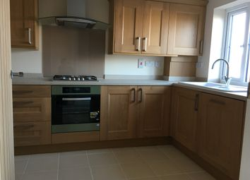 Thumbnail 3 bedroom detached house to rent in Norwich Road, Wroxham