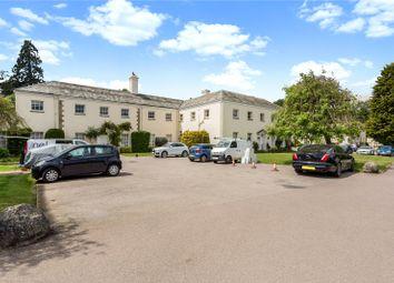 3 bed property for sale in Shardeloes, Missenden Road, Amersham, Buckinghamshire HP7