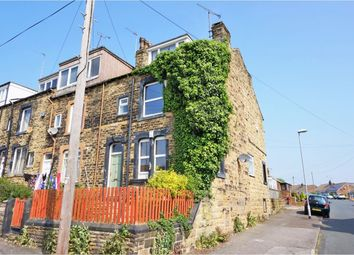 Thumbnail 2 bed property for sale in New Bank Street, Morley, Leeds