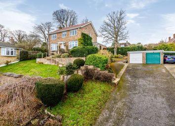 Guillards Oak, Midhurst, West Sussex, . GU29. 4 bed detached house for sale