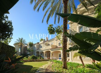 Thumbnail 2 bed apartment for sale in Golden Triangle, Quinta Do Mar, Portugal