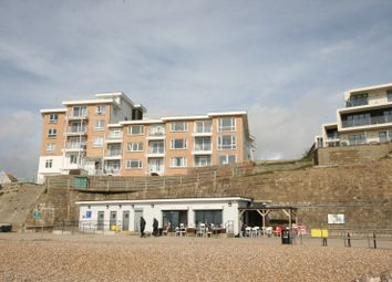 Thumbnail Studio for sale in High Street, Rottingdean, Brighton