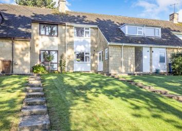 Thumbnail 3 Bedroom Terraced House For Sale In Cheltenham Road Winchcombe Gloucestershire