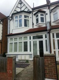 Thumbnail 1 bed flat to rent in Wavertree Road, Streatham Hill