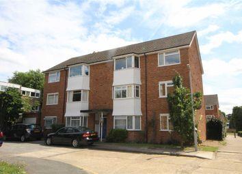 Thumbnail 2 bed flat for sale in Oak Hill, Surbiton