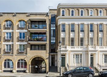 Thumbnail 2 bed flat for sale in Waterloo Gardens, Milner Square, London