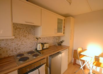 Thumbnail 1 bed flat to rent in Forest View, Fairwater, Cardiff