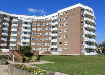 Thumbnail 3 bedroom flat for sale in Grove Road, Bournemouth
