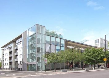 Thumbnail Office to let in Maltings Place, Unit 12, 37 Tanner Street, London