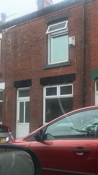 2 bed terraced house for sale in Angle Street, Bolton BL2