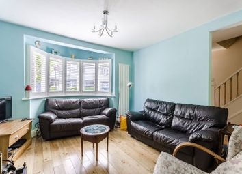 Thumbnail 3 bedroom terraced house for sale in Ryedale, Dulwich