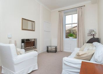2 bed flat to rent in Royal Park Terrace, Edinburgh EH8