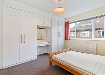 Thumbnail 2 bed flat to rent in Kingston Road, London