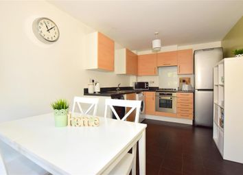 3 bed semi-detached house for sale in East Hall Walk, Sittingbourne, Kent ME10