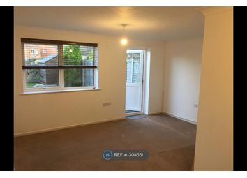 Thumbnail 2 bed terraced house to rent in Eeklo Place, Newbury