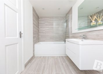 1 bed flat for sale in Lees Manor Court, Upminster Road, Hornchurch RM11