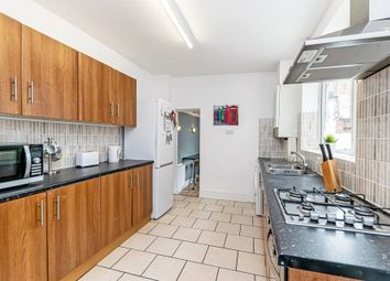 6 bed shared accommodation to rent in Ermine Road, Chester CH2