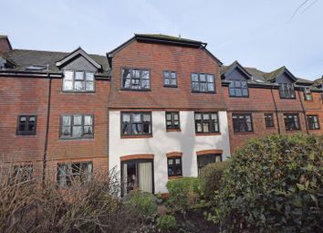 Thumbnail 1 bedroom property for sale in The Cooperage, Lenten Street, Alton, Hampshire