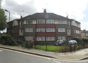 Thumbnail 2 bed flat to rent in Arundel Court, Alexandra Avenue, South Harrow, Greater London