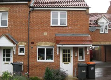 Thumbnail 3 bed semi-detached house to rent in Birbeck Close, Clapham