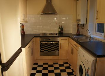 Thumbnail 2 bed end terrace house to rent in Southey Street, Arboretum, Nottingham