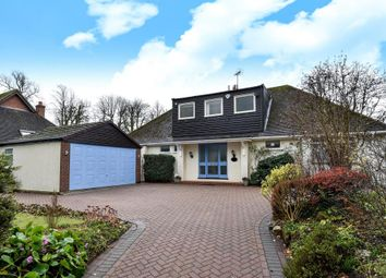 Thumbnail 5 bed detached house for sale in Boxmoor, Hemel Hempstead