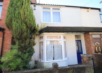 3 bed terraced house for sale in Dordans Road, Leagrave, Luton LU4