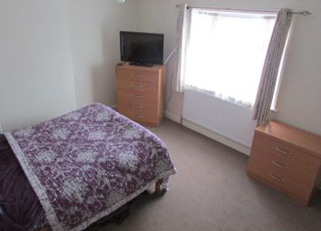 Thumbnail 2 bed end terrace house to rent in Shirley Road, Rushden