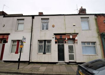 4 bed terraced house for sale in Union Street, Middlesbrough TS1