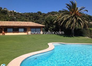 Thumbnail 12 bed property for sale in Sant Andreu De Llavaneres, Sant Andreu De Llavaneres, Spain