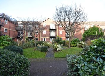 Thumbnail 2 bedroom flat to rent in Deneside Court, Sandyford, Newcastle Upon Tyne