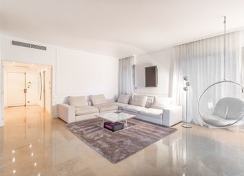 Thumbnail 3 bed apartment for sale in Monte-Carlo, 98000, Monaco