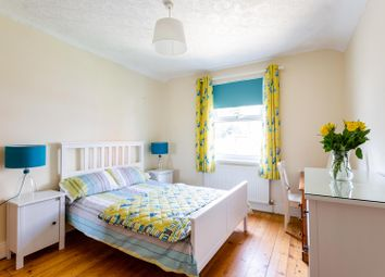 Thumbnail 4 bed property to rent in Glanbrydan Avenue, Uplands, Swansea