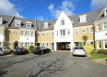 Thumbnail 2 bed property for sale in Admiralty Way, Teddington