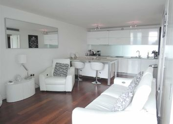 Thumbnail 2 bed flat to rent in Beetham Tower, Birmingham, West Midlands