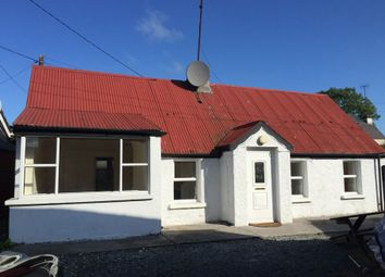 Thumbnail 1 bed cottage for sale in Red Roof Cottage, Baltray, Drogheda, Co. Louth, Baltray, Louth