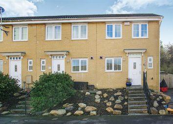 Thumbnail 2 bed semi-detached house to rent in Clos Tyn Y Coed, Sarn, Bridgend