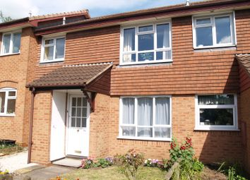 Thumbnail 1 bed terraced house to rent in Little Thatch, Godalming