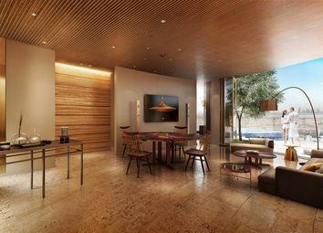 Thumbnail 1 bed apartment for sale in Five Jumeirah Village Circle, Dubai, Uae, Jumeirah Village, Dubai, United Arab Emirates