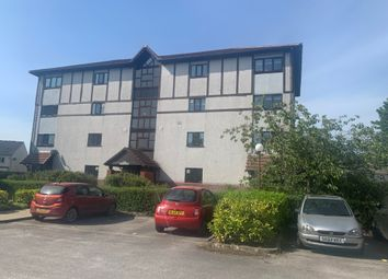 2 bed flat for sale in Bridgend Court, Dunbar Road, Preston PR2