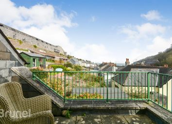 Armada Road, Cawsand, Torpoint PL10