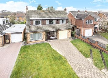 Wondrous Property For Sale In Arley West Midlands Buy Properties Home Interior And Landscaping Dextoversignezvosmurscom
