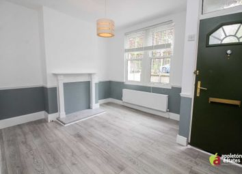 Thumbnail 1 bedroom flat for sale in Princess Road, Croydon