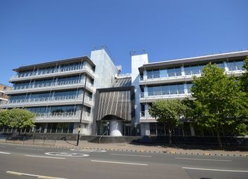 Thumbnail 1 bed flat for sale in Trinity Square, 23-59 Staines Road, Hounslow