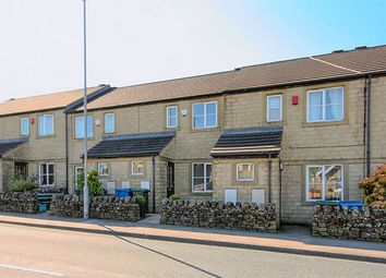 Thumbnail 3 bed terraced house for sale in Otley Road, Skipton