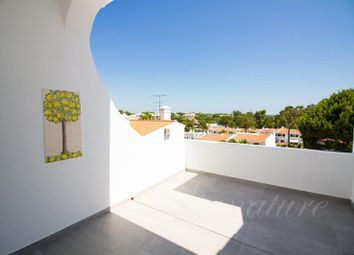 Thumbnail 3 bed town house for sale in Almancil, Loule, Portugal