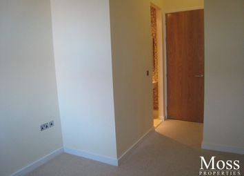 Thumbnail 2 bedroom flat for sale in Middlewood Lodge, Middlewood, Sheffield