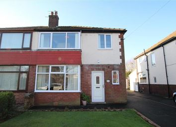 3 bed property to rent in Edenway, Fulwood, Preston PR2