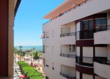 Thumbnail 2 bed apartment for sale in Spain, Valencia, Alicante, Santa Pola